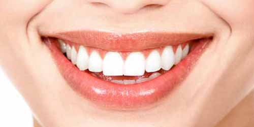 act-wisely-strong-teeth