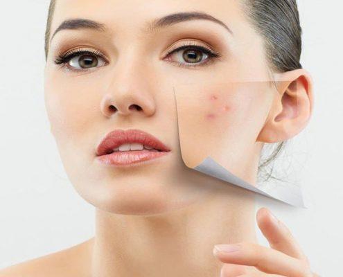 dermatology-2