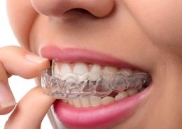 orthodontic-treatment