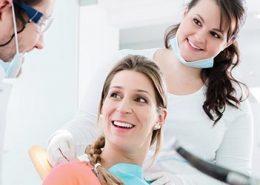precoius-dental