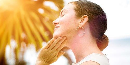 skin-sensitivity