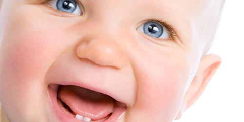 teething-is-always